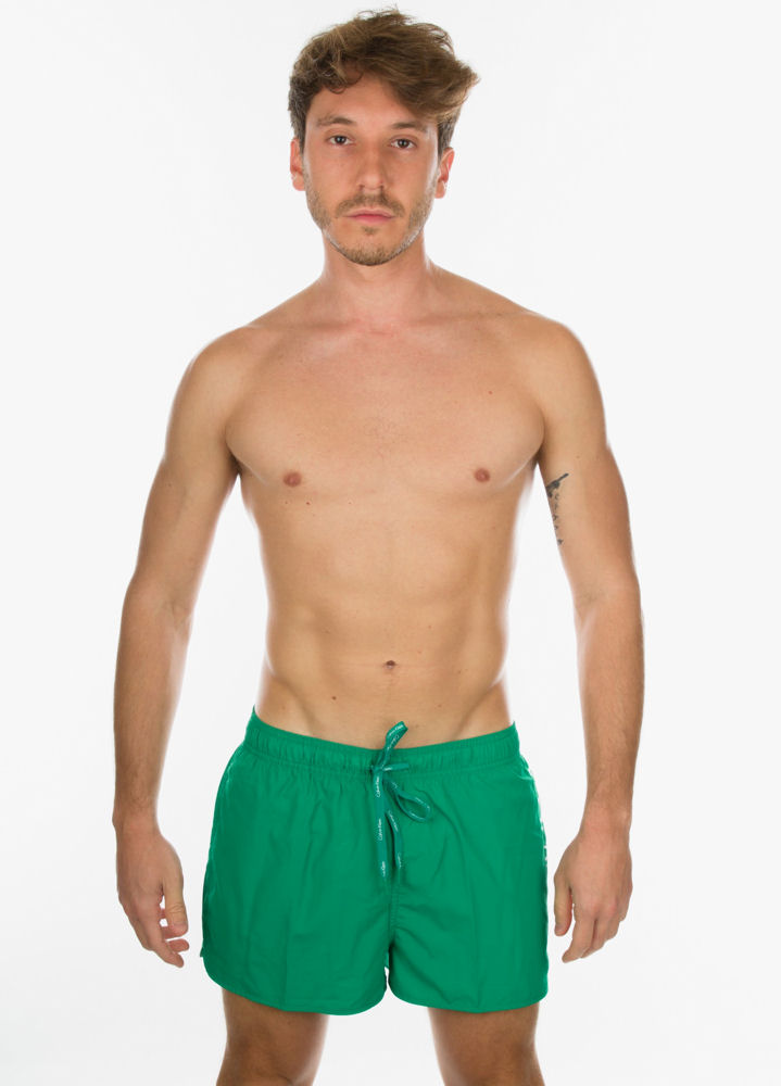 9b5ddd162d ck swim shorts sale   OFF44% Discounts