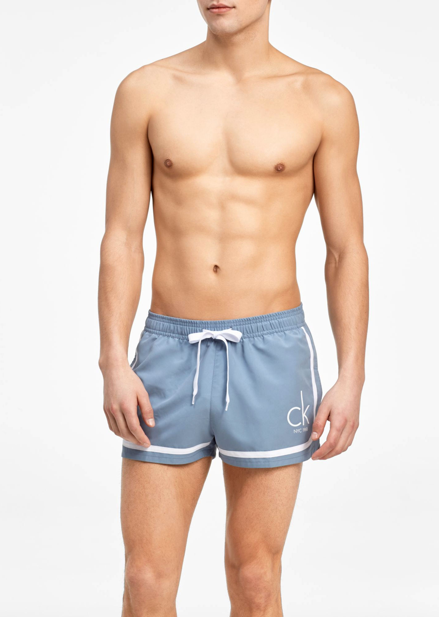Calvin Klein Swim Shorts Sale