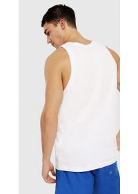 2034f6368c66a Gym   Street Wear    Tank Tops - Artem Bodywear